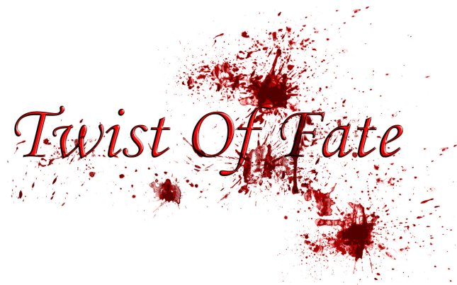 twist_of_fate
